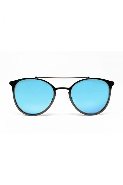 Γυαλιά ηλίου Polarized P9216 - Μπλε