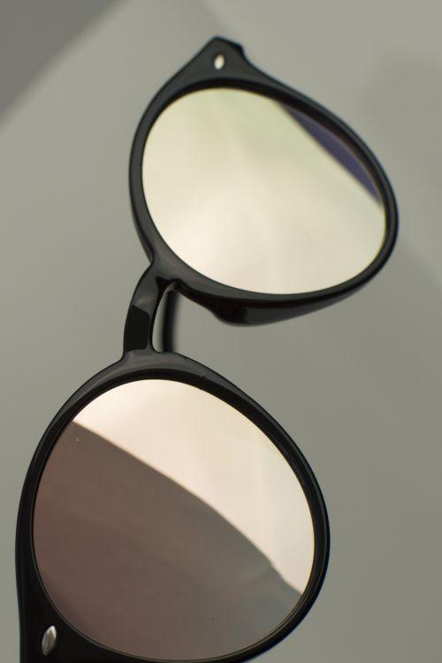 Γυαλιά ηλίου Everyday - Rose Gold