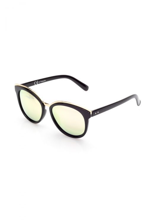 Γυαλιά ηλίου Polarized P6602 - Ροζ