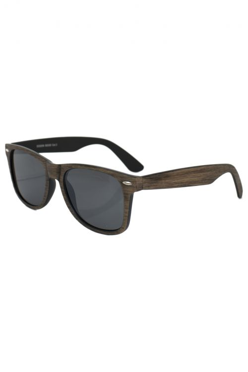 19c7ae93db Γυαλιά ηλίου Everyday - Abebablom Store