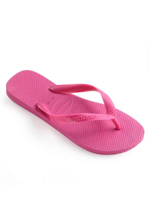 HAVAIANAS SANDALS TOP - Hollywood Rose