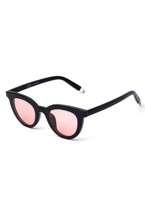 Γυαλιά ηλίου Everyday