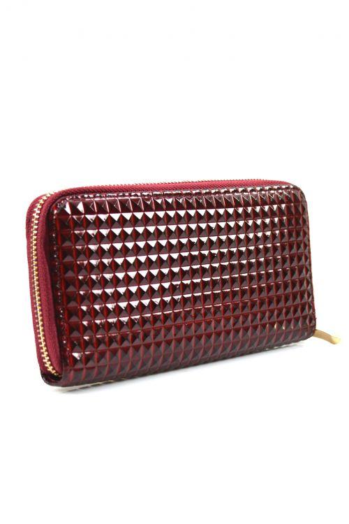 ΠΟΡΤΟΦΟΛΙ DIAMOND RUSH - Ruby Red