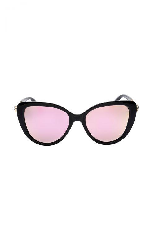 Γυαλιά ηλίου Polarized P6603 - Ροζ
