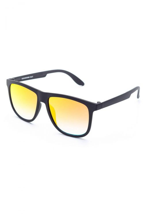 Γυαλιά ηλίου Everyday - Πορτοκαλί
