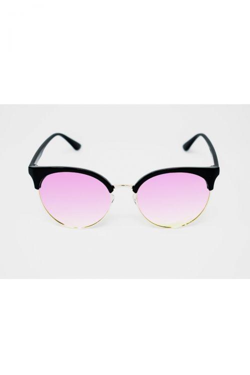 Γυαλιά ηλίου Polarized P6621 - Ροζ
