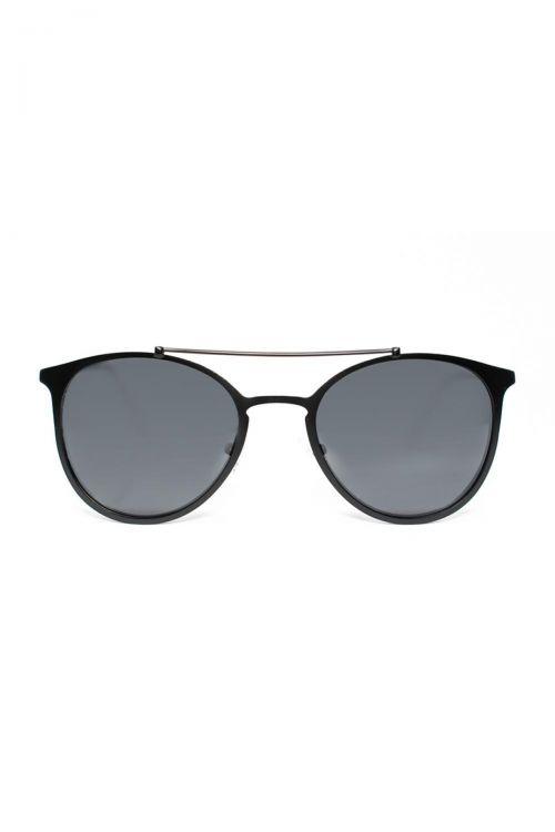 Γυαλιά ηλίου Polarized P9216