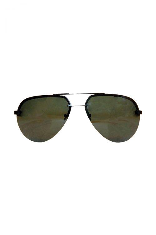 Γυαλιά ηλίου Polarized P9214 - Πράσινο