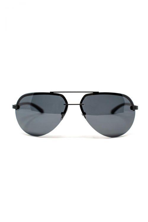 Γυαλιά ηλίου Polarized P9214