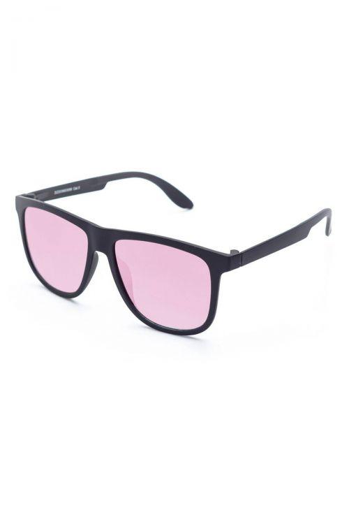 Γυαλιά ηλίου Everyday - Pink