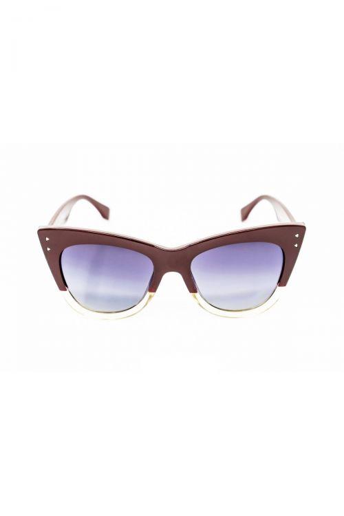 Γυαλιά ηλίου Polarized P6620