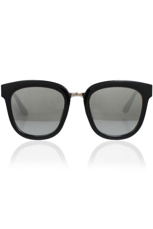Γυαλιά ηλίου Elegance