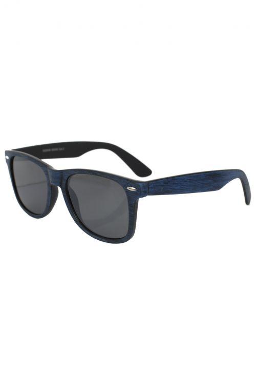Γυαλιά ηλίου Everyday - Μπλε