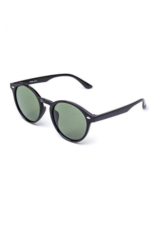 Γυαλιά ηλίου Polarized P2535
