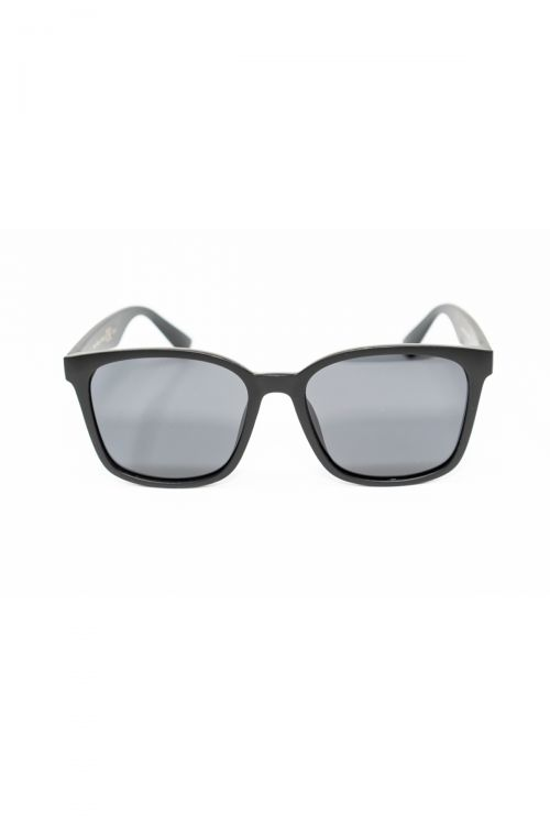 Γυαλιά ηλίου Polarized P6608 - Μαύρο
