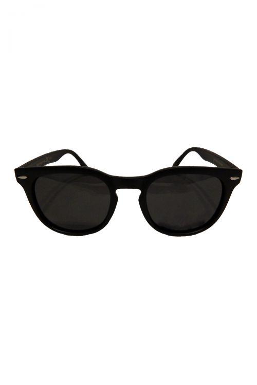 Γυαλιά ηλίου Polarized P2531 - Μαύρο