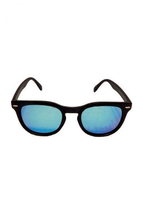 ba5343c89a Γυαλιά ηλίου Polarized P2531 - Μπλε