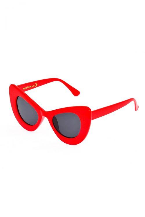 Γυαλιά ηλίου handmade