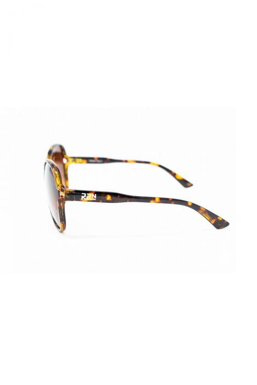 Γυαλιά ηλίου Polarized P6628