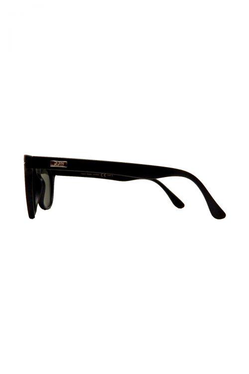 Γυαλιά ηλίου Polarized P2531 - Πράσινο