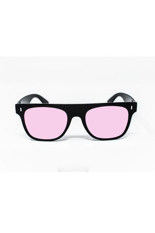 Γυαλιά ηλίου Everyday - Ροζ