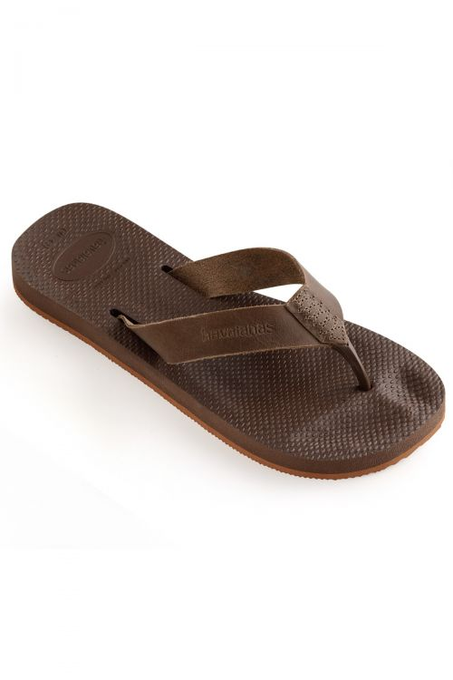 Havaianas Urban Special - Dark Brown