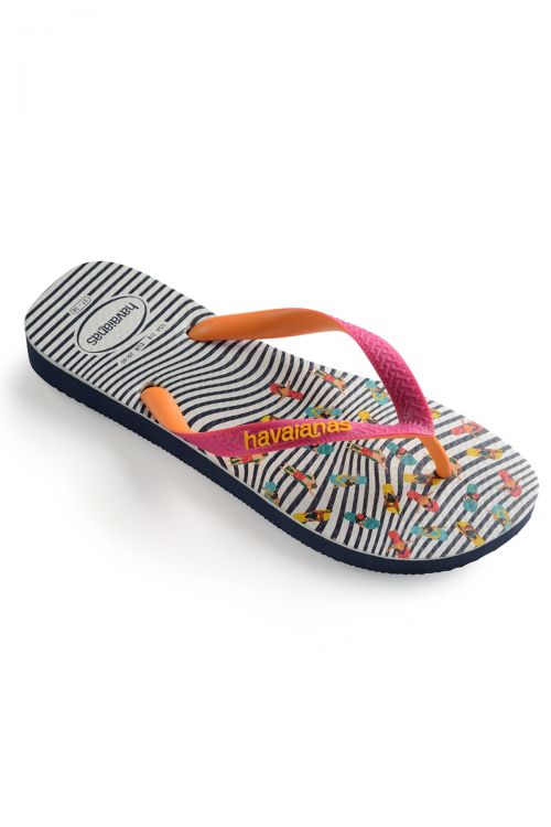 HAVAIANAS SANDALS TOP FASHION