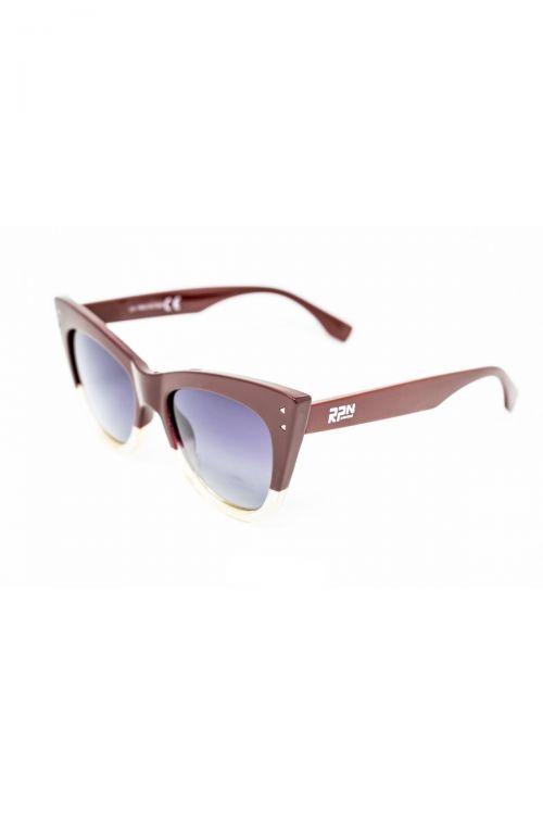 Γυαλιά ηλίου Polarized P6620 - Μπορντό