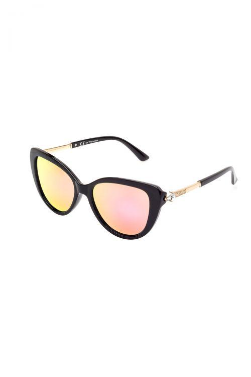 Γυαλιά ηλίου Polarized P6603