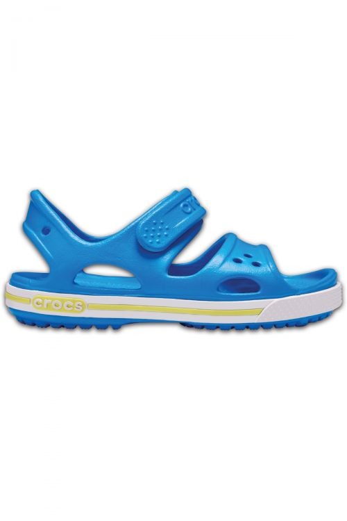 CROCS CROCBAND II SANDALS PS