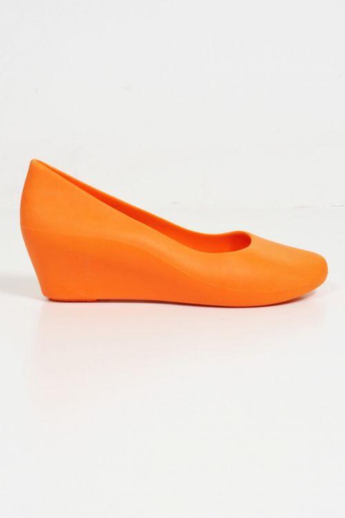 Monobo Πλατφόρμες - Πορτοκαλί