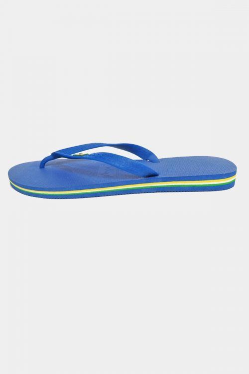 Dupe S. Brasil - Μπλε